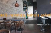 Lounasravintola Masala